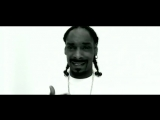 Snoop Dogg - Drop It Like It's Hot ft. Pharrell Williams_HIGH