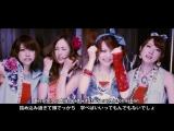LoVendoЯ -『いいんじゃない?』(Its fine, isnt it-) (MV)