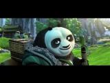 Мультфильм Кунг-фу Панда 3 2016 смотреть онлайн  HD в хорошем качестве 720 полный фильм