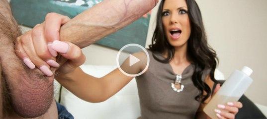 Кристи олли порно