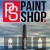 Paint Shop Керчь|Одежда, обувь, граффити