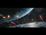 Стартрек 3 (Стартрек: Бесконечность) - Трейлер