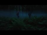 Лес призраков - Русский Трейлер (2016)
