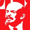 Коммунистическая Партия ДНР