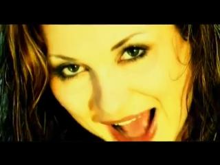 Лариса Черникова - Морской роман  2001 год  клип HD ностальгия   музыка 2000-х