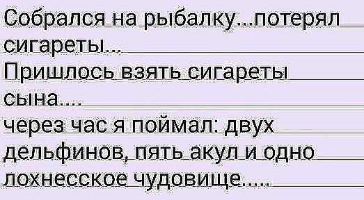 http://cs627618.vk.me/v627618599/327e0/mn_dfChQwu8.jpg