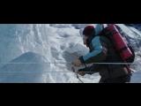 Эверест / Everest, 2015
