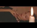Alla_by_Vova_Pirate_from_Vova_Pirate_prod_on_Vimeo