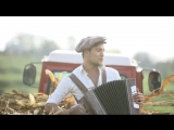 Молдавская заводная песня