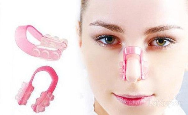 Операция по исправлению перегородки носа в ярославле стоимость