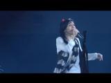 "Acid Black Cherry - チェリーチェリー (2009 tour ""Q.E.D."")"