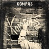 Kompas | Official Community