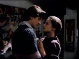 Мой любимый клоун/ (1987) Фрагмент