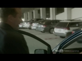Связь/Touch (2012 - 2013) ТВ-ролик (сезон 2, эпизод 5)