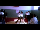 3G – Звонки - Танец