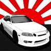 NIHON сервис японских авто / запчасти