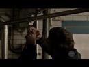 Укушенная / Bitten 3 сезон 8 серия 720p - ColdFilm