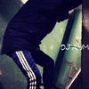 djayman01youtube