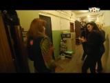 Анонс: Битва экстрасенсов 16 сезон (13 выпуск) [12.12.2015] Новая серия
