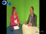 Е.Жирков в прямом эфире от 14 Мая 2015
