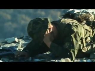 Грозовые ворота 3 Серия (Худ. Фильм, Россия) Военные фильмы и сериалы онлайн