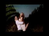 Супер красивая, старинная, украинская песня - Ніч яка місячна, зоряна, ясная
