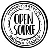 Open Source Brewing Project