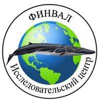 """Логотип Исследовательский центр """"Финвал"""""""