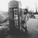 Елизавета Анисимова фото #9