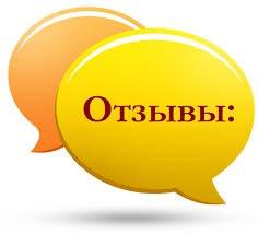 VO4QVLsYW3o.jpg