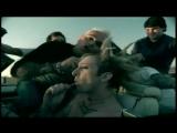 Shifty feat Paul Oakenfold-Starry Eyed Surprise
