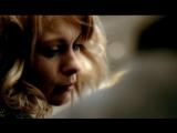 Отключка / Blackout 2012 3 серия из 3 Страх и Трепет
