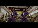 Клип из Фильма  Настоящие индийские парни   Desi Boyz 2011   Make Some Noise 720