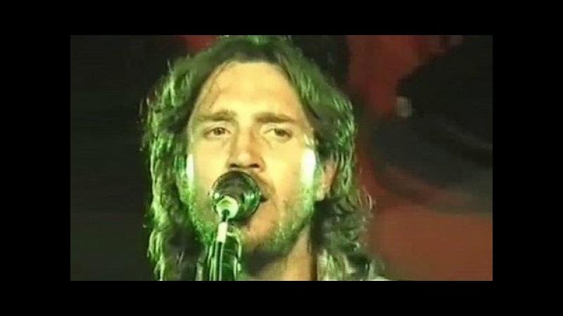 John Frusciante - ATP 2005 Fullest Version (Video SDB Audio)
