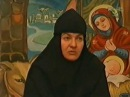 Монахиня Нина Ошибки родительского воспитания