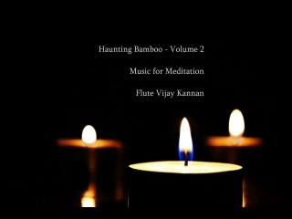 Music for Meditation - Misra Khamaj - Indian Flute - Bansuri - Indian Music