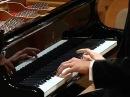 Piazzolla Libertango Nikolai Kuznetsov piano
