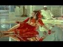 Na Dekho Badan Hi Badan Hema Malini Mujra Song Aansoo Aur Muskaan 1970 1080p HD