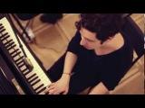 Дмитрий Шуров (Pianoбой) - Будь Сильным