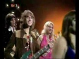 THE NEW SEEKERS - The New Seekers Wev'e Got To Do It Now (1973) ...
