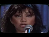 ASHA PUTHLI - We're Gonna Bury The Rock With The Roll Tonight (1980) ...