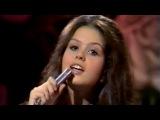 Marie Osmond -