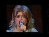 PERNILLA WAHLGREN - Fame (Fem) 1985 ...