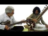 Raga Guitar Lesson - #8 Jog Jam - Fareed Haque