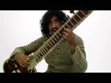 Raga Guitar Lesson - #6 Jog Raga - Fareed Haque