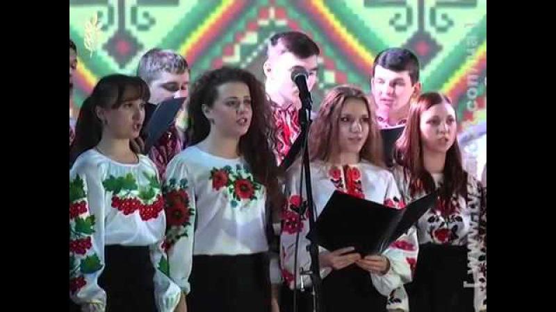 Святкування 15-річчя відокремленого структурного підрозділу НАКККіМ/НАРККиИ (ДАКККіМ/ГАРККиИ)