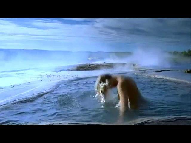 (4) ✿⊱Ill Take Care Of You - Beth Hart, Joe Bonamassa ✿⊱ - YouTube