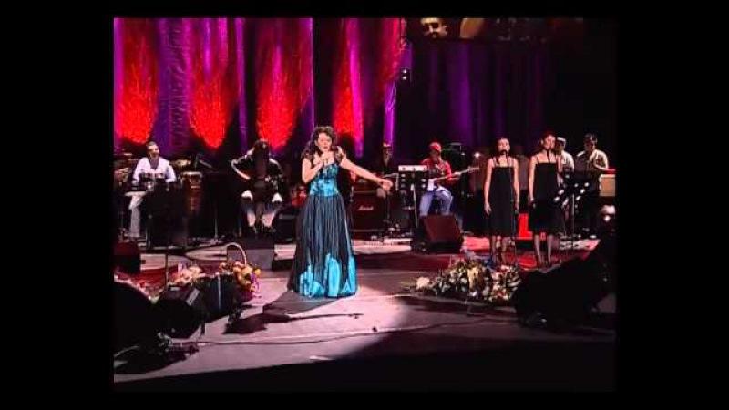 Елена Ваенга - Концерт в День Рождения