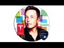 Миллиардер Илон Маск, как я стал настоящим Железным Человеком  10.06.2014  (На русском)