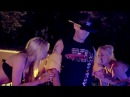 MAMMOTH MAMMOTH Lookin' Down The Barrel Official Video Napalm Records